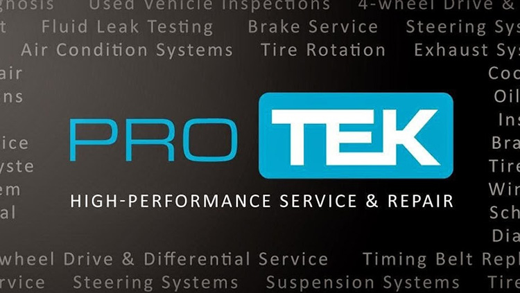 Pro-Tek Automotive